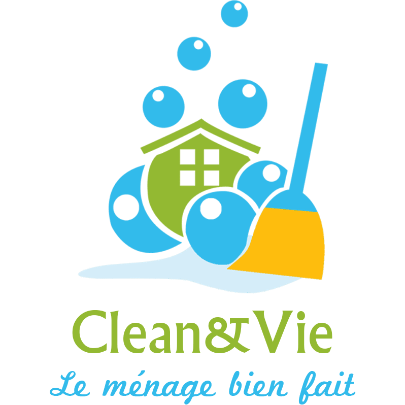 logo_original Clean&vie- l'ecole de la Reussite
